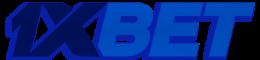 1xbet-bonus-ir.com